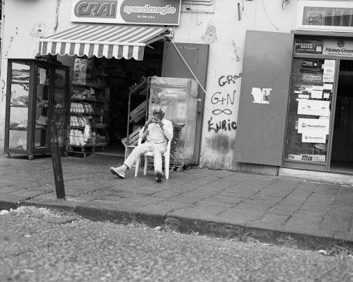 Pentax 67 105mm F2.4 sample image #11, Kodak T-Max 100 © Sasha Krasnov Photography