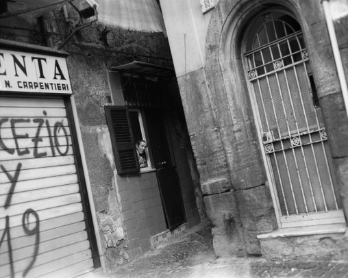 Pentax 67 105mm F2.4 sample image #12, Kodak T-Max 100 © Sasha Krasnov Photography